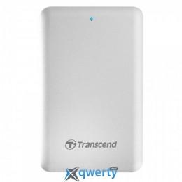 Transcend StoreJet 500 512GB 2.5 SATAIII MLC (TS512GSJM500)