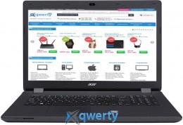 Acer Aspire ES1-731G-P15K (NX.MZTEU.008) Black