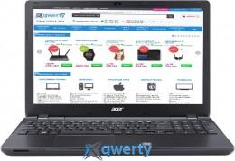 Acer Extensa EX2519-C3PW (NX.EFAEU.002) Black