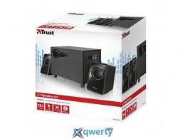 Trust Avora 2.1 Speaker Set USB (20442)