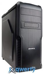 Zalman Z3 Black