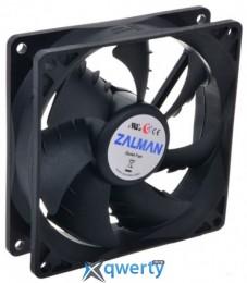 Zalman ZM-F2 PLUS(SF)