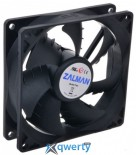 Zalman ZM-F2 PLUS(SF)