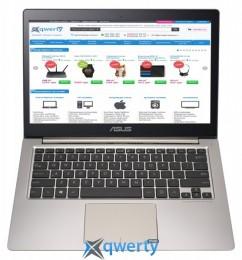 ASUS Zenbook UX303UA-DH51T