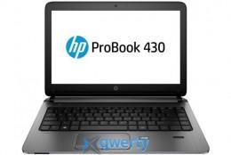 HP ProBook 430 G2 (L3Q59ES) купить в Одессе