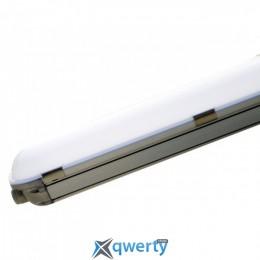 LED Line 2*58 AL 1500mm 5000K M