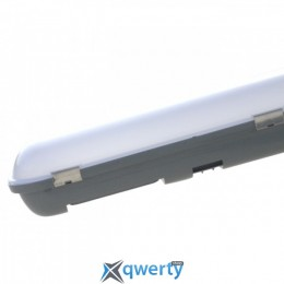 LED Line 2*58 PL 1500mm 5000K