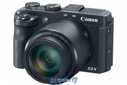 Canon PowerShot G3 X купить в Одессе