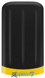 Silicon Power Armor A65 1TB SP010TBPHDA65S3K 2.5 USB 3.0