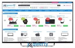 Sony KDL-50W805C купить в Одессе