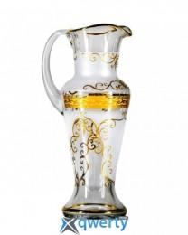 Кувшин для напитков Grace (Arabesque золото) купить в Одессе