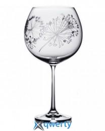 Набор бокалов для вина Grandioso Fiocco купить в Одессе