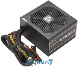 Chieftec Force CPS-550S 550W