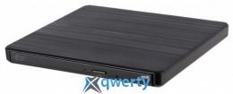 DVDRAM & DVD±R/RW & CDRW LG GP60NB60.AUAE12B