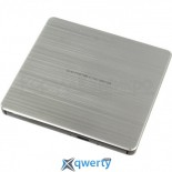 DVDRAM & DVD±R/RW & CDRW LG GP60NS60.AUAE12S
