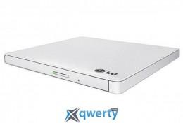 DVDRAM & DVD±R/RW & CDRW LG GP60NW60.AUAE12W купить в Одессе