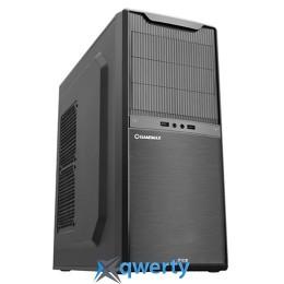 GAMEMAX MT507-500W купить в Одессе