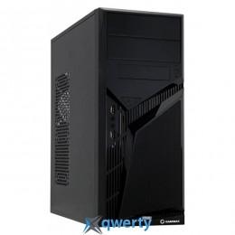 GameMax ET-207 купить в Одессе