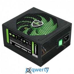 GameMax GM-1050