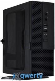 GameMax ST102-200W