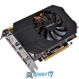 Gigabyte PCI-Ex GeForce GTX 970 4096MB GDDR5 (GV-N970IX-4GD) купить в Одессе