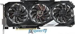Gigabyte PCI-Ex GeForce GTX 970 4096MB GDDR5(GV-N970XTREME-4GD) купить в Одессе