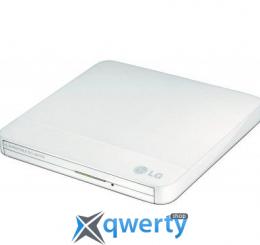 LG DVD-RW ext (GP50NW41.AUAE12W)