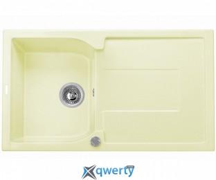 Plados CORAX 86.10 UG 56 (CX0861/56) жасмин