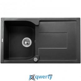 Plados CORAX 86.10 UG 95 (CX0861/95) эбонитовый черный купить в Одессе