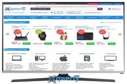 Samsung  UE 48J5100AUXUA купить в Одессе