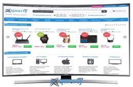 Samsung UE 40JU6600UXUA купить в Одессе
