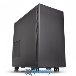 Thermaltake Suppressor F31 (CA-1E3-00M1NN-00) купить в Одессе
