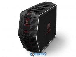 Acer Predator Aspire G6-710 (DT.B1MME.001) купить в Одессе