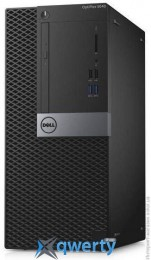 DELL OptiPlex 7040 MT (210-MT7040-i5L)
