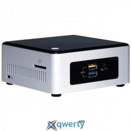 Intel NUC (BOXNUC5CPYH)