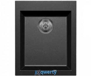 Plados ONE 41.10 UG 95 (ON4110/95) эбонитовый черный купить в Одессе