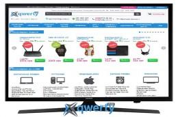 Samsung UE 40J5200AUXUA купить в Одессе