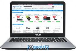 Asus X555DG (X555DG-DM026D) Black купить в Одессе
