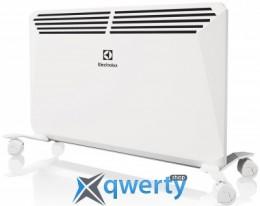 ELECTROLUX ECH/T 1500 E