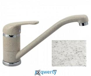 Plados QUARMIX/S03 NS серый камень (QUARMIX/S03) купить в Одессе