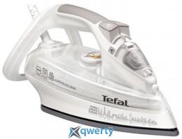 TEFAL FV-3845 купить в Одессе
