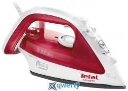 TEFAL FV-3922