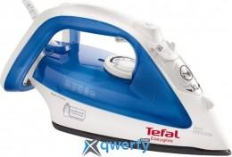 TEFAL FV-4010 купить в Одессе