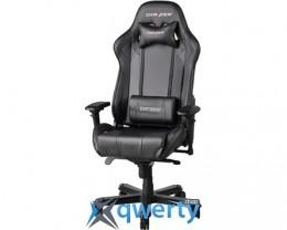 DXRACER OH/KF06/N купить в Одессе