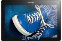 Lenovo Tab 2 10-30F 16GB Midnight Blue (ZA0C0071UA) купить в Одессе