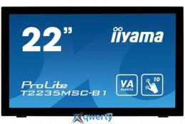PROLITE (T2235MSC-B1) купить в Одессе