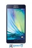 Samsung SM A7009 CDMA+GSM Black
