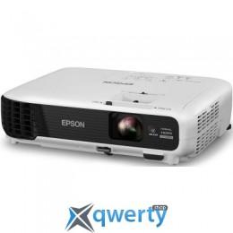 EPSON EB-U04 (V11H763040) купить в Одессе