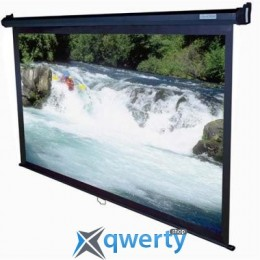 M100UWH ELITE SCREENS