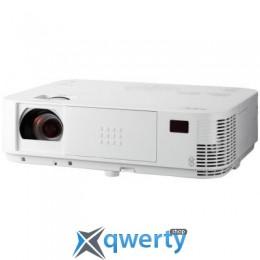 NEC M323X (60003973) купить в Одессе
